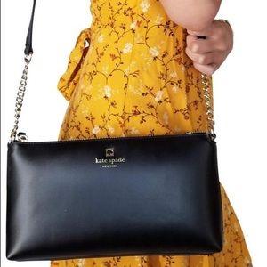♠️ Kate Spade NY ♠️ shoulder/crossbody bag